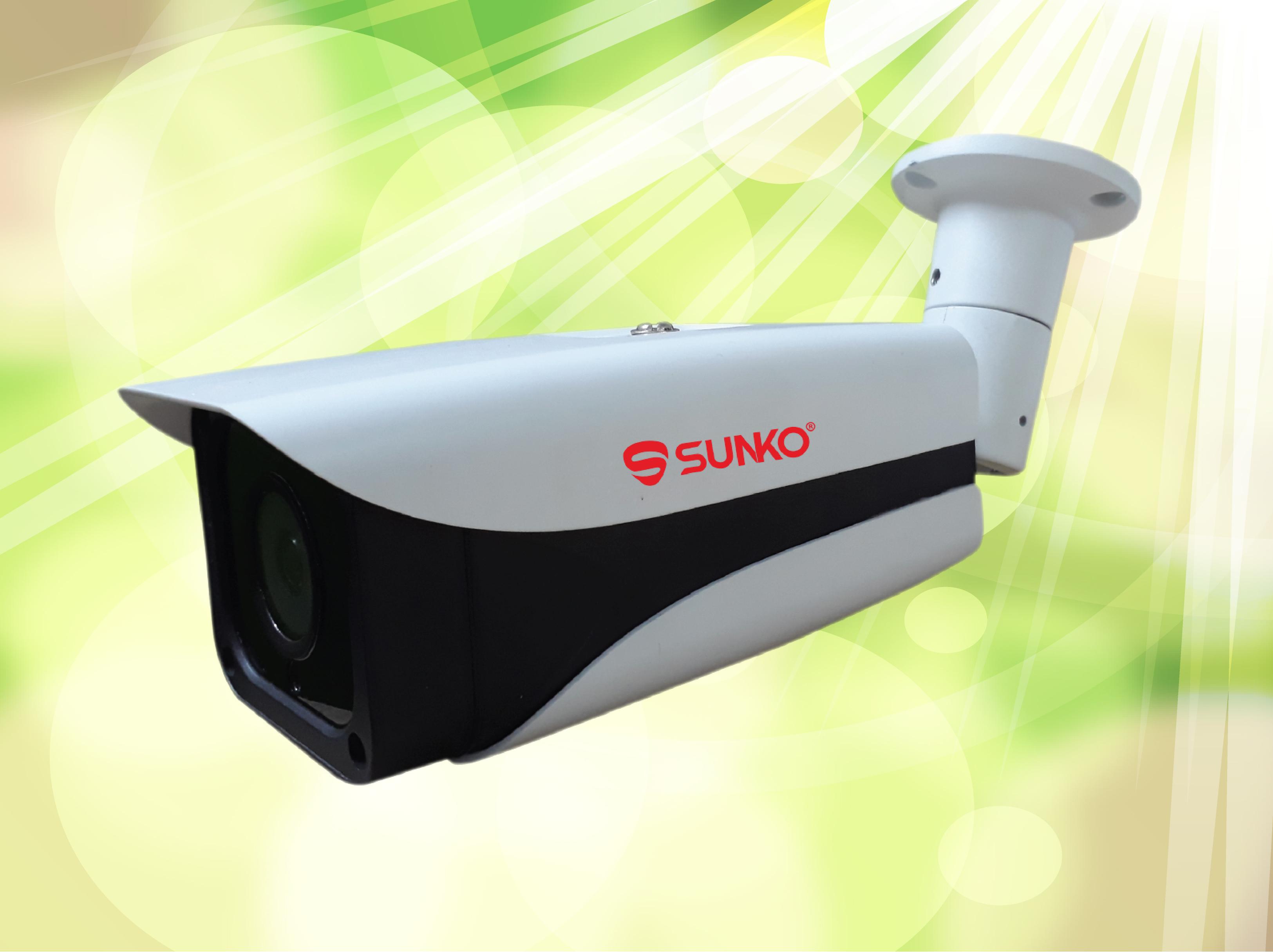 MODEL: SK-2620-I7N