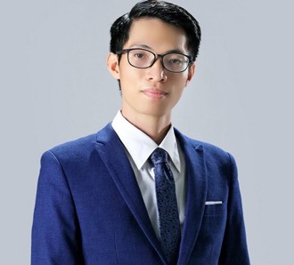 CEO Minh Nam